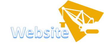 Maak je eigen website met behulp van onze tips en trucs