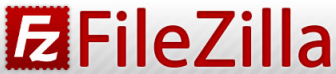 FileZilla FTP