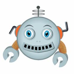 Webrobots crawlen het web continu